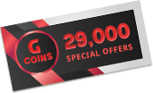 29,000 special offers